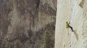 using hilti cordless in rock climbing hilti usa