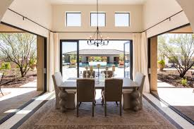 exclusive dining room modern luxury igfusa org