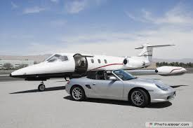 luxury private jets 10 nice pictures private jets at airports and sky u2022 elsoar