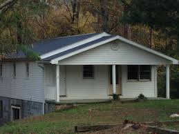 Amicalola Cottage Pictures by 129 Ridge St For Rent Blue Ridge Ga Trulia