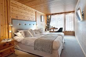chambre derniere minute chambre chambre d hotel derniere minute unique dix séjours de derni