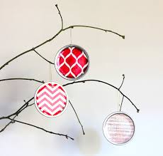 in july decorations to make with recycled materials