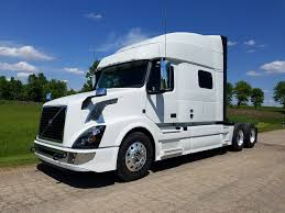 volvo 880 trucks for sale new volvo trucks for sale u2013 automobili image idea