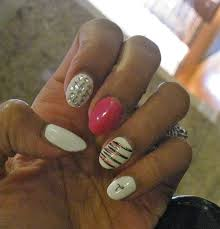 10 best back to nails images on pinterest nail art