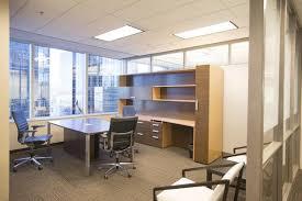 Desk Divorce Alberta Alberta U0027s Reckoning A Ground Level View Of The Grim New Reality