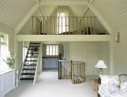 home interior design steps interior design your own home photo of well simple steps design