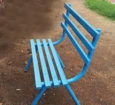 garden bench manufacturers suppliers u0026 dealers in hyderabad