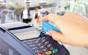 Small Business Credit Card Machines Funding Your Small Business In San Diego Everything San Diego