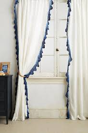 Curtains Home Decor Best 25 Lace Curtains Ideas On Pinterest Diy Curtains Lace