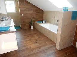 bodenbelã ge badezimmer 100 bodenbelag badezimmer kostenlose foto haus stock
