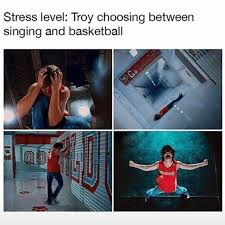 Musical Memes - buy high school musical memes now for maximum profit