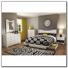 full size bed frame with storage underneath beds home design