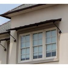 Bailey Awnings Aluminum Window Awnings For Your Home