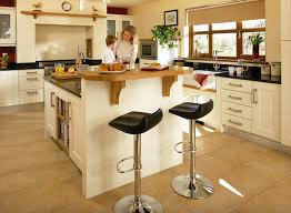 exclusive kitchens by design kitchen islands ikea color designs ideas and decors exclusive