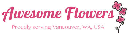 florist vancouver wa vancouver wa florist free vancouver wa flower delivery