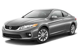 nissan altima 2013 oil change schedule maintenance schedule for 2014 honda accord openbay