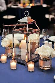 lantern table decorations weddings check out the gorgeous the not