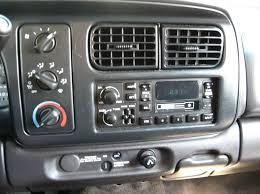 1999 Dodge Dakota 2dr Sport 1999 Dodge Dakota 2dr Sport Standard Cab Sb In Union Grove Wi
