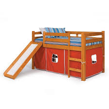 59 best beds images on pinterest 3 4 beds full bunk beds and