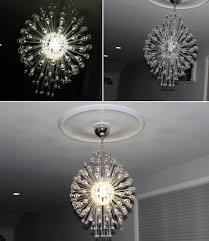 Chandeliers Ikea Ikea Stockholm Chandelier As Your Own Personal House Equipments