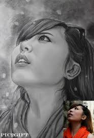 best drawing sketch images handmade pencil sketch painting drawing