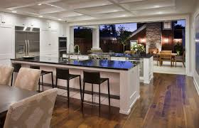 avenue residence in california integrating traditional coastal