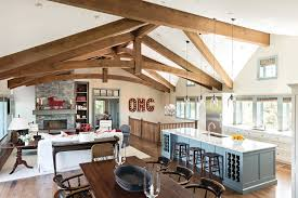 historic home interiors timber frame timber frame home interiors new energy works