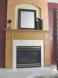 oloxir com ikea living dining room corner cabinet for dining