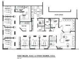 floor plan maker free office design office floor plan free office floor plan
