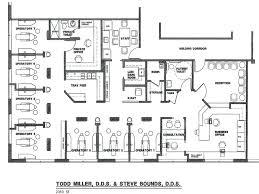 office design office floor plan creator office floor plan