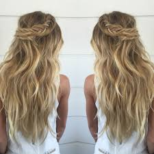 hairstyles with fullness stunning braids with cashmere hair cashmere hair clip in extensions