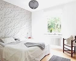 bilder fürs schlafzimmer schã ne farben fã r schlafzimmer 100 images welche farben furs