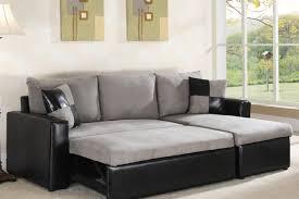 brilliant art sofa slipcover t cushion bright white sofa favorite