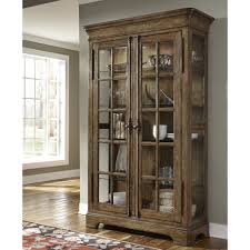 display cabinet with glass doors curio cabinet small wall curio cabinet cabinets mounted with