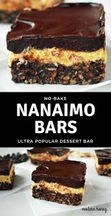 canadian thanksgiving pictures best 20 canadian chocolate bars ideas on pinterest nanaimo bar
