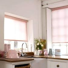 Windowsill Greenhouse Kitchen Windows That Open Out Windowsill Plants Ornaments