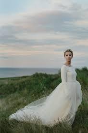 Photography Wedding The Wedding Shop Opens Store In Edinburgh Scotland