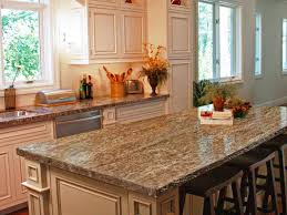 Kitchen Island Kits Countertops Wonderful Countertop Paint Kits Giani Countertop