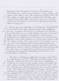 5 themes of geography essay exles geography essays geography power strategy and defence policy