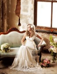 dress for barn wedding design your wedding dress rustic v neck lace wedding dress with