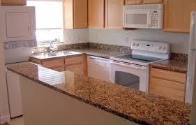 matériels pour construire le comptoir de cuisine