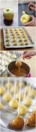 Easy Halloween Cake Pops Recipes Best 25 Oreo Cake Pops Ideas On Pinterest Oreo Cake Balls Red