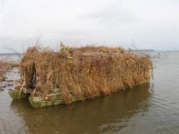 Boat Duck Blinds For Sale How To Get Boat Plans Plywood Skiff Cl