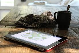 10 best garden design apps for your ipad gardenista
