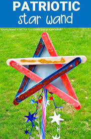 183 best patriotic kid projects images on pinterest july crafts