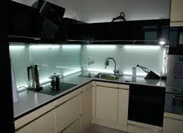 glass backsplash in kitchen furniture cozy glass tile backsplash ideas for kitchen glamorous