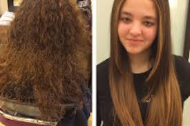 best chemical hair straightener 2015 professional chemical hair relaxer in colorado springs salon