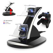 Ps4 Gaming Chairs Microsoft Professional Deluxe Gaming Chair 360 Home Chair Decoration