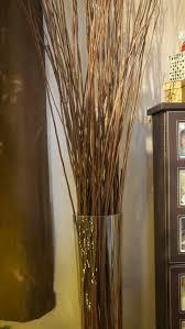 diy christmas decorations decorative twigs u0026 candle holders