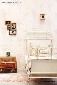 Kids Wallpapers For Girls by 44 Best Behang Kinderen Wallpaper Kids Images On Pinterest Boss